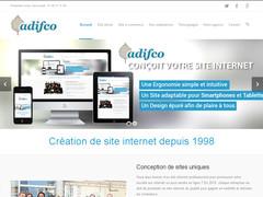 Agence Adifco