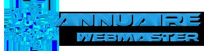 Annuaire webmaster WordPress