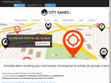 Team building en Suisse romande