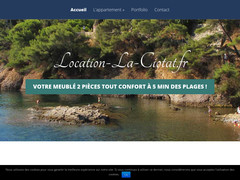 Location La Ciotat 13