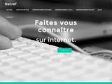 la communication web à Dijon