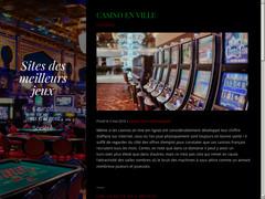 Jeux d'argent en ligne, bien ou pas ?