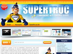 Supertruc guide internet généraliste