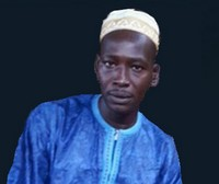 marabout africain Diaby
